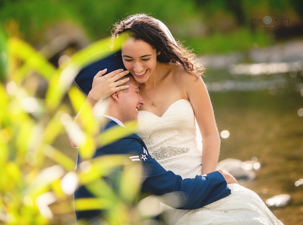 Twenty Mile House64424 Wedding Photography