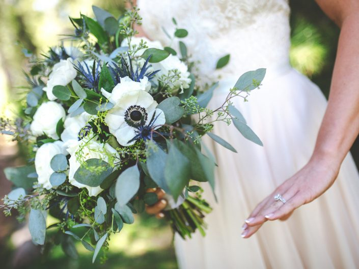 Latest Twenty Mile House Weddings